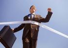 10 lý do khiến khao khát trở thành doanh nhân của bạn bùng cháy