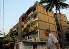Xây mới chung cư cũ: Dân được lợi