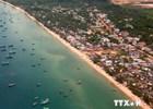 Trên 33.400 tỷ đồng đầu tư vào huyện đảo Phú Quốc