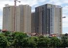Dự án Nam Đô Complex bị thanh tra