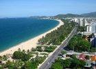 Đà Nẵng: Giá căn hộ giảm đồng loạt ở tất cả các phân khúc