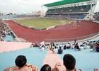 Về đâu dự án 1 tỉ USD tại sân Chi Lăng - Đà Nẵng của Tập đoàn Thiên Thanh?