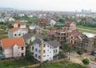 TP HCM duyệt quy hoạch 2 khu dân cư