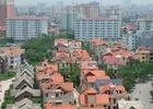 Cấp sổ đỏ cho chung cư sẽ giảm một nửa thủ tục từ tháng 8