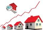 Giá căn hộ Hà Nội trên thị trường thứ cấp tăng nhẹ