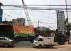 Dự án 4.6-NO Lê Văn Lương: Quận Thanh Xuân khẳng định tính pháp lý