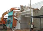 Hà Nội tạo điều kiện thuận lợi tối đa cấp phép xây dựng