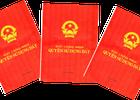 Đà Nẵng sang tên giấy đỏ chỉ trong 10 ngày