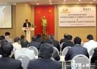 Ấn Độ tìm kiếm cơ hội hợp tác bất động sản tại Việt Nam