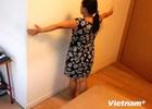 Sắp xử vụ án ăn bớt diện tích tại tòa nhà cao nhất Việt Nam