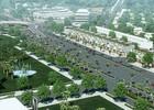 Hà Nội: 5 bản quy hoạch và 5,86 triệu tỷ đồng?