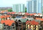 Chuyển động BĐS 24h: Chỉ 20% người dân đủ khả năng mua nhà ở