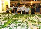 Huyện Phúc Thọ có gần 2.000 ha đất phát triển đô thị