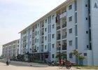 Hà Nội bổ sung thêm 4 mẫu thiết kế nhà ở tái định cư