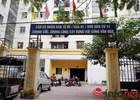 Hà Nội: Dân run rẩy sống trong chung cư tái định cư sắp sập