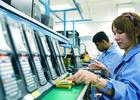 Khoảng 27% doanh nghiệp Singapore hoạt động tại Việt Nam
