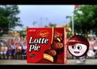 Lotte tiếp tục đăng ký mua thêm 80.000 cổ phiếu Bibica