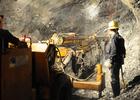 Khó xử lý nợ thuế của 2 Công ty Vàng Phước Sơn và Bồng Miêu