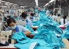 Garmex Saigon: Xuất khẩu FOB tăng mạnh, LNTT quý III đạt 33,2 tỷ đồng tăng 75%