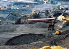 Khoáng sản Tây Bắc báo lãi 1,5 tỷ đồng quý 3