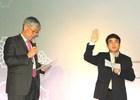 Chủ tịch Vietcombank làm Phó Chủ tịch Hiệp hội ngân hàng Châu Á