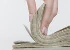 NTL, BHS, DRL: Chi cổ tức bằng tiền mặt