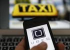 Đã có phương án tính thuế với Uber