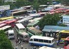 Sẽ phạt doanh nghiệp vận tải không giảm giá cước