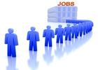 VnDirect tuyển nhân viên môi giới
