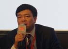 """""""Thủ tướng vừa ký phê duyệt kế hoạch IPO của Vietnam Airlines ngày hôm qua"""""""