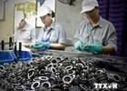 Tìm giải pháp phát triển ngành công nghiệp hỗ trợ tại Việt Nam