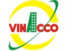 IPO cổ phiếu Vinacco giá khởi điểm 10.051 đồng/cổ phiếu