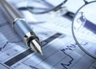 Sotrans nhượng vốn tại công ty liên kết giá tối thiểu 29 tỷ đồng
