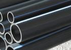 Nhựa Bình Minh lên kế hoạch tạm ứng cổ tức đợt 1/2014 tỷ lệ 10% bằng tiền mặt