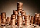 """Vĩnh Hoàn """"rao bán"""" hơn 1 triệu cổ phiếu quỹ giá tối thiểu 39.000 đồng/cổ phiếu"""