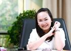 Bà Đặng Huỳnh Ức My chính thức thoái vốn khỏi SEC