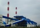 REE đăng ký bán ra hơn 3 triệu cổ phiếu Nhiệt điện Phả Lại