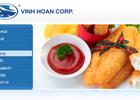 CBCNV Vĩnh Hoàn được nhận cổ phiếu ESOP trị giá 8,8 tỷ đồng