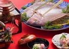 Thủy hải sản Việt Nhật: Xử lý hàng mất phẩm chất, quý 3 lỗ ròng 37 tỷ đồng