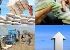 Hội nhập cộng đồng Kinh tế ASEAN: Thách thức sẽ thuộc về ngành nào?