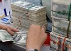 Hơn 30% lượng kiều hối được dùng để gửi ngân hàng lấy lãi