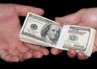 Các DN nước ngoài vẫn lo lắng về nguy cơ rửa tiền ở Việt Nam