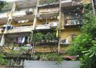 Sắp triển khai Dự án chung cư C8-Giảng Võ