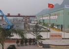 Khoáng sản FECON- FCM: Trúng thầu cung cấp cọc trị giá 300 tỷ