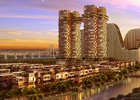 Thành Thành Công đăng ký mua 9% cổ phần của Sacomreal