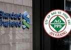 Bất đồng chính kiến tại AGPPS: VinaCapital và DWS ra đi, Standard Chartered nhập cuộc