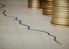 [Fund Tracking] Khối ngoại bán ròng hơn 200 tỷ đồng KDC, GEM giải ngân vào DLG