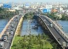 Sau Cienco 4, Công ty Tuấn Lộc tiếp tục mua cổ phần của Cầu đường CII