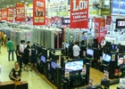 9 tháng: Người Việt chi hơn 36.000 tỷ đồng mua điện thoại, tăng trưởng 33%