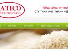 IPO Satra Tiền Giang: 2 cá nhân mua toàn bộ 1,55 triệu cổ phiếu